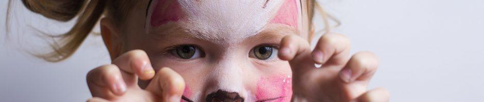 Anniversaire enfants: Quels sont les Animations ?