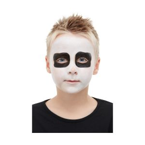 maquillage fantome